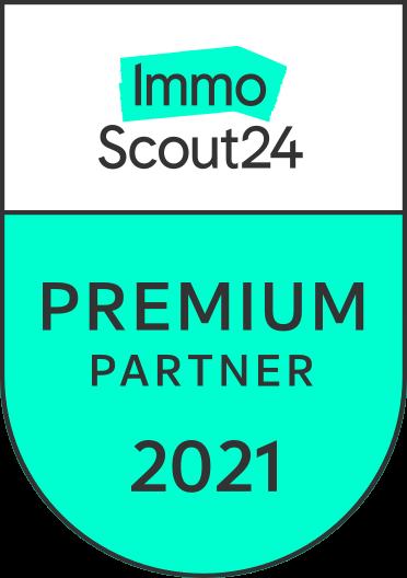 PremoiumPartner_Immoscout